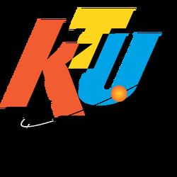 WKTU (103.5 KTU)