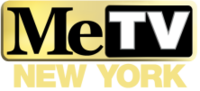 WZME-TV's Me-TV New York Video ID From July 2012