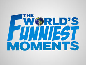 Worlds-funniest-moments