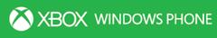 XboxWindowsPhone