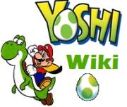 180px-Wiki