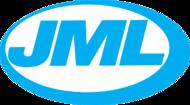190px-JML Logo