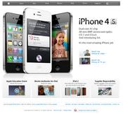 Apple2012Website