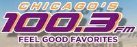 Chicago's 100.3 WILV