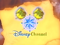 DisneyMap1999