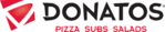 Donatos Pizza 2