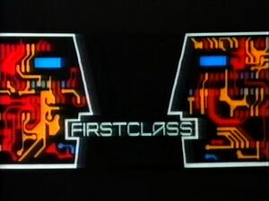 Firstclass 1988a