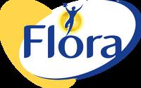 Flora Europe 2005
