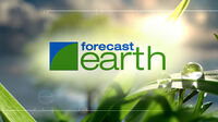 Forecast-earth