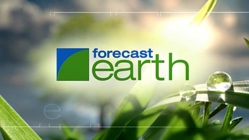 File:Forecast-earth.jpg