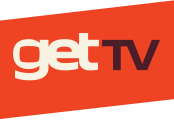 GetTV 2016 logo