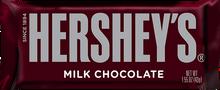 Hershey-bars-milk-chocolate lg