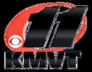 Kmvt cbs11 twin falls