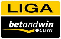 Liga betandwin-com logo