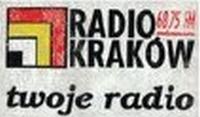 Radiokrakowpre1993logo