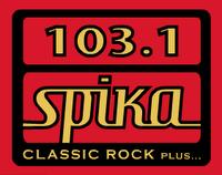 Spika2