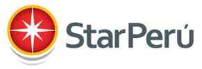 Star-peru logo 2011