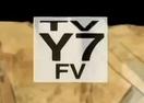 TV-Y7-FV
