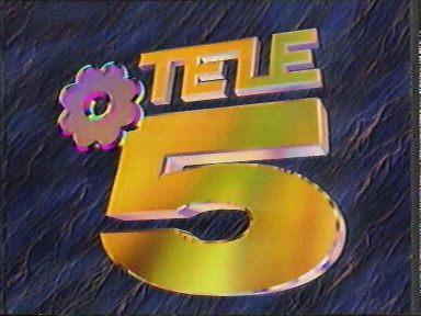File:Tele5 1990.jpg