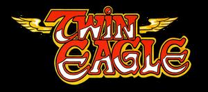 Twineagl