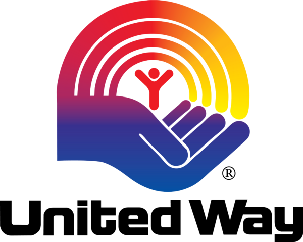 File:United Way old.png