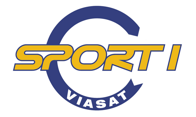 File:Viasat Sport 1.png
