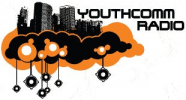Youthcomm Radio (2010)