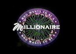 --File-South africa millionaire logo.jpg-center-300px--