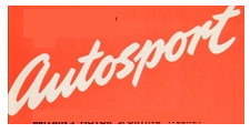 1950a