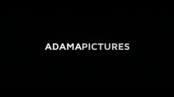 Adama Pictures Logo