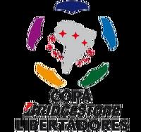 Copa Bridgestone Libertadores