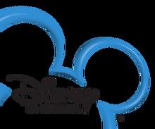 Disney Channel-0
