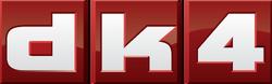 Dk4 logo 2010