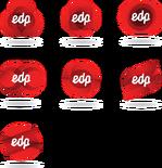 EDP-logo-2011-variantes
