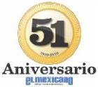 ElMexicano 51