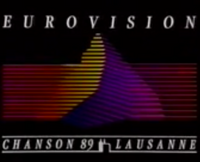 Eurovision1989title