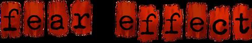 Fear-Effect-Logo