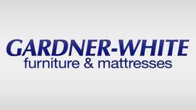 Gardner-White-Logo