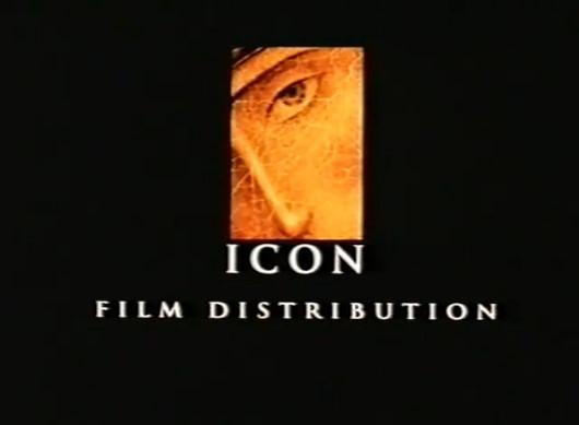 history of film film distribution Atlas distribution publishes comprehensive film festival calendar atlas distribution today released a new comprehensive film festival calendar covering all.
