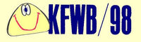 Kfwb1965
