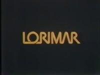 Lorimar 1980 3
