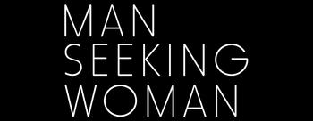 Man-seeking-woman-tv-logo