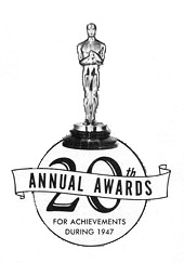 Oscars print 20th