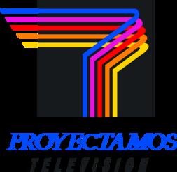 Proyectamos TV 1992