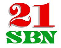SBN 21 Logo