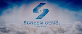 Screen Gems 2014