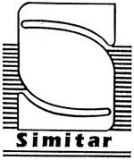 Simitar86