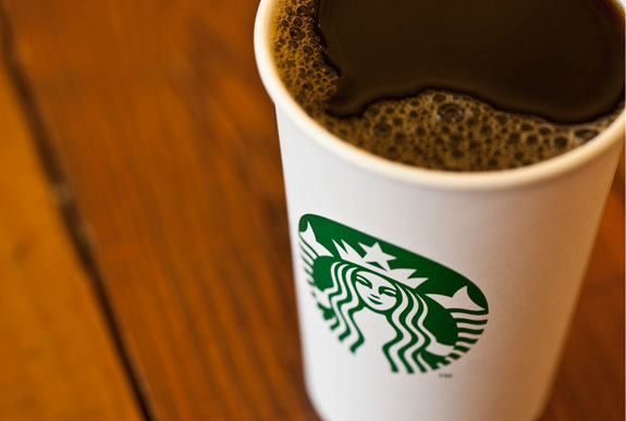 File:Starbucks coffee cup 2011.jpg