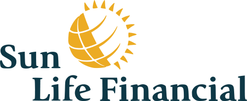 File:Sun Life Financial.png