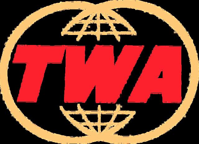 File:TWA logo 60s.png